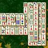10 Mahjong game