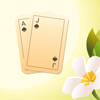 21 Solitaire game