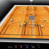 3D Hoop Jams game
