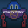 60 Seconds Invasion game