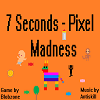 7-Seconds-Pixel-Madness game