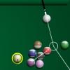 precise games