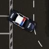 911 Police Parking game