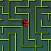 A Maze Race II game