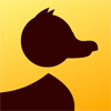 A Duck Has An Adventure game