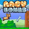 Aagy Bones game