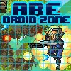 Abe Droid Zone game