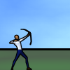 Accuracy Archery game