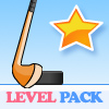 Accurate Slapshot Level Pack game