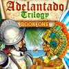 Adelantado Trilogy Book One game
