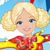 Adele the Circus Star game