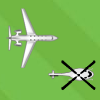 Air Traffic Madness game