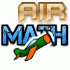 AirMath game