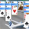Airport Solitaire Free game