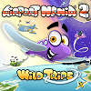 Airport Mania 2 Wild Trips game