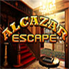 Alcazar Escape game