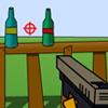 Alco Shoot game
