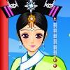 Ancient Royal Princess game