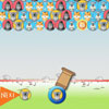 Animals Bubble Shooter game