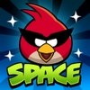 Angry Birds Space HD game