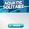 Aquatic Solitaire game