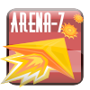 Arena-7 game