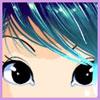 Astella With Love Remix game