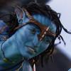 Avatar Movie game