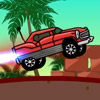 Awesome Vehicles game