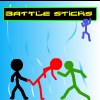stick games