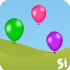 Balloon Blow game