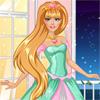 Barbie Princess game