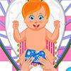 Baby Hadley Fun game
