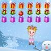 Baby Hazel Grab Presents game