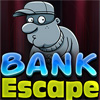 Bank Escape game