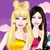 Barbies Best Friend game