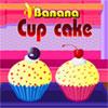 Banana CupCake game