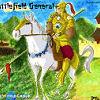 battlefieldgeneral game