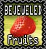 Bejeweled Fruits 2013 game