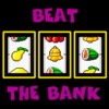 Beat The Bank game