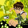 ben10 games