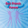 Best friends forever tester game