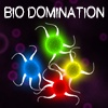 BioDomination game