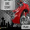 Bike Stunt game