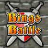 Bingo Battle game