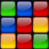 Blocks Crusher game
