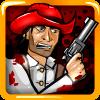 Bloodbath Avenue game