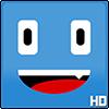 Blo Boxy HD game