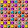 Block Swap game