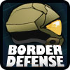 Border Defense game